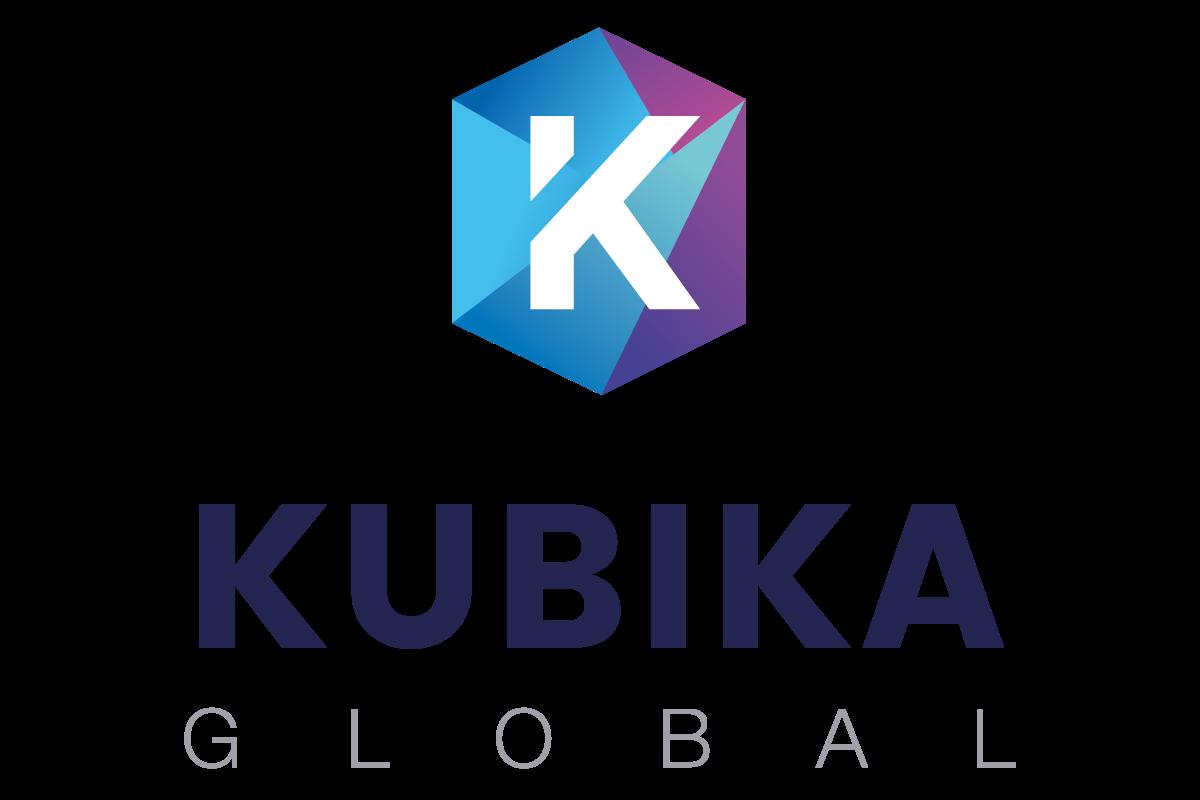 Kubika Global